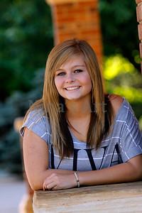 Kayllie D (5)