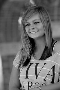 Kayllie D (4)bw