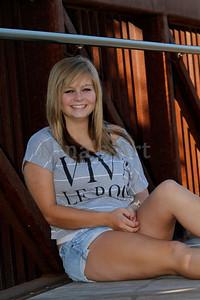 Kayllie D (25)