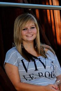 Kayllie D (26)gl