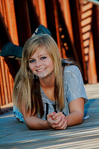 Kayllie D (21) amb
