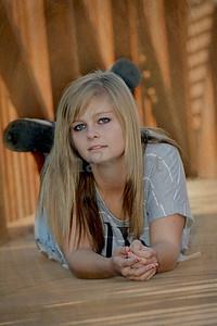 Kayllie D (23)ss