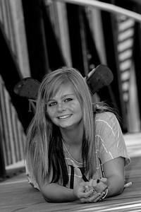 Kayllie D (22)bw