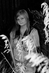 Kayllie D (17)bw
