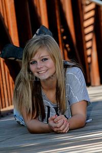 Kayllie D (21)