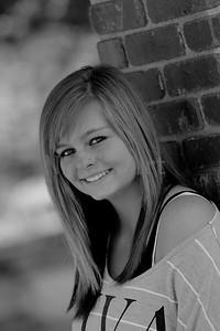 Kayllie D (13)bw