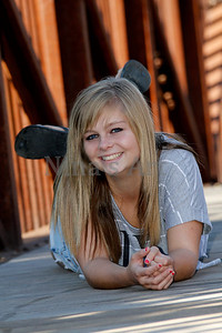 Kayllie D (24)