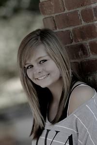 Kayllie D (13)ds