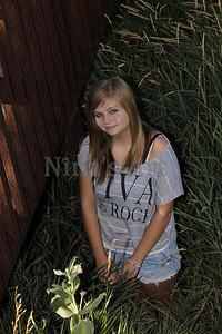 Kayllie D (19)
