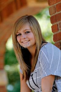 Kayllie D (11)