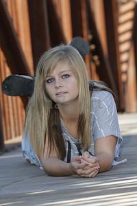 Kayllie D (23)