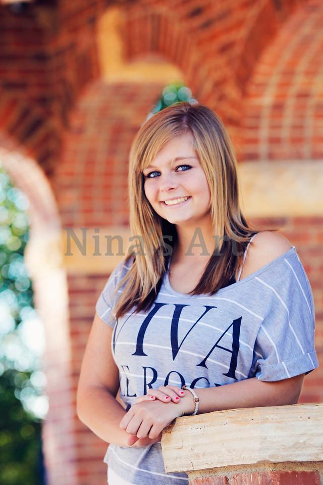 Kayllie D (2) saph