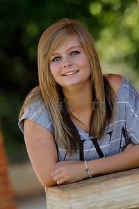 Kayllie D (8)
