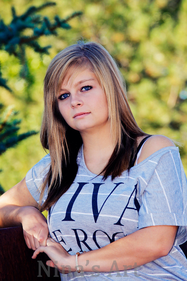 Kayllie D (32)saph