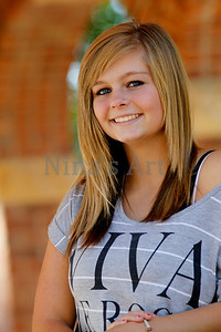 Kayllie D (4)