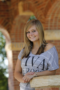 Kayllie D (2)