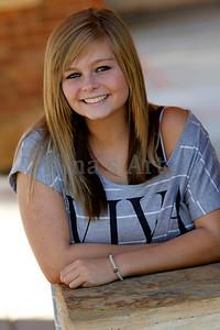 Kayllie D (9)