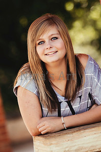 Kayllie D (8)gy