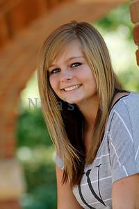 Kayllie D (10)