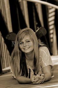Kayllie D (22)sepia