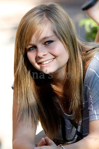 Kayllie D (14)