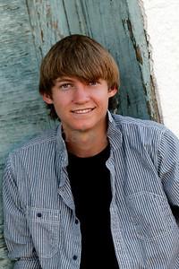 R Anders (18)