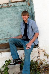 R Anders (12)