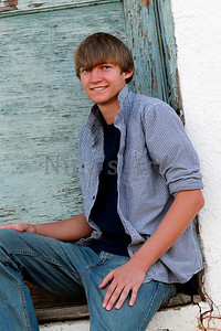R Anders (14)