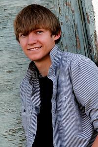 R Anders (13)