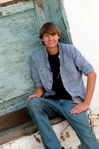 R Anders (17)