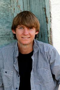 R Anders (19)