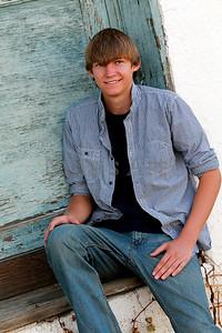 R Anders (16)