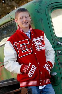 Tanner G (24)