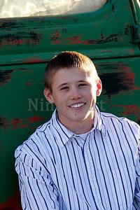 Tanner G (20)