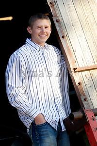Tanner G (15)