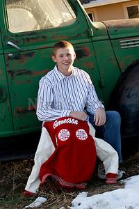 Tanner G (33)