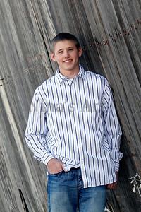 Tanner G (2)