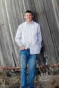 Tanner G (1)