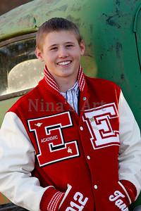 Tanner G (31)