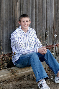 Tanner G (6)