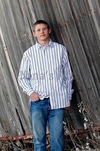 Tanner G (5)
