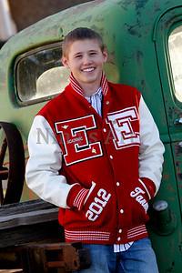 Tanner G (27)