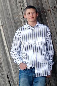 Tanner G (4)