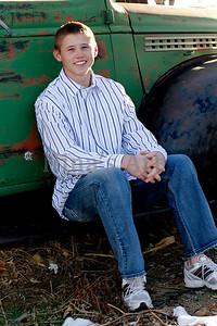 Tanner G (17)