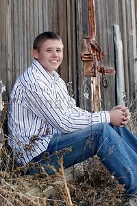 Tanner G (9)
