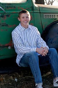 Tanner G (18)