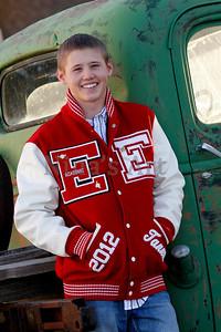 Tanner G (28)