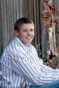 Tanner G (7)