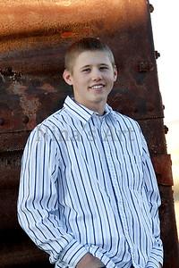 Tanner G (11)
