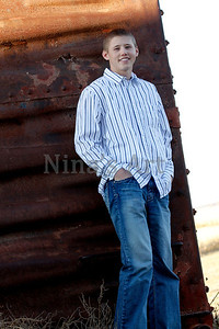 Tanner G (12)